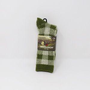 Women's Woolrich Merino Blend Socks - 2 Pair